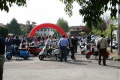 00005 raduno2010