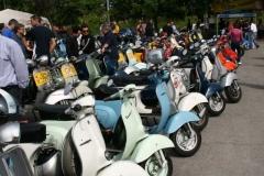00010 raduno2010