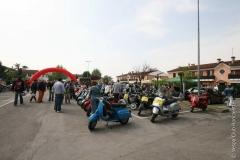 00013 raduno2010