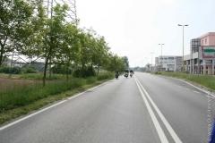00016 raduno2010