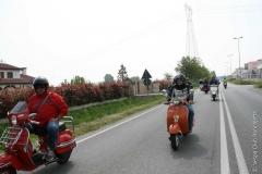 00017 raduno2010