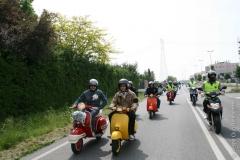 00018 raduno2010