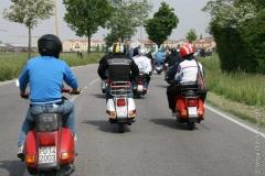 00019 raduno2010