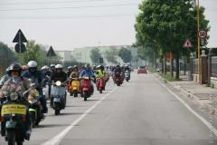 00022 raduno2010