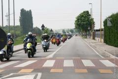 00023 raduno2010