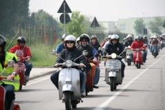 00024 raduno2010