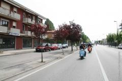 00029 raduno2010