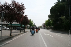 00030 raduno2010