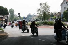 00032 raduno2010