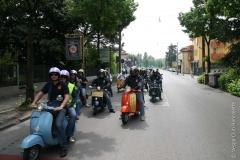 00038 raduno2010