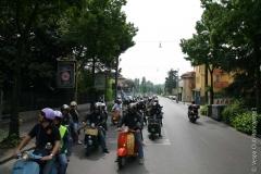 00039 raduno2010