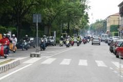 00042 raduno2010