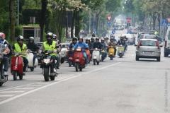 00043 raduno2010