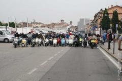 00051 raduno2010