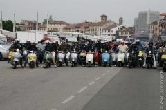 00054 raduno2010