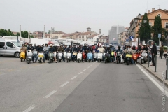 00055 raduno2010