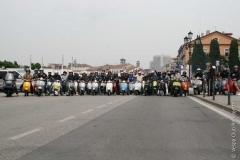 00057 raduno2010