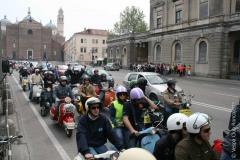 00060 raduno2010