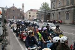 00061 raduno2010