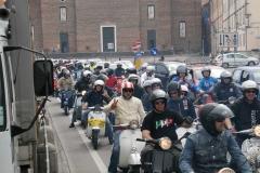 00062 raduno2010