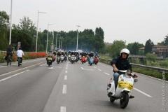 00064 raduno2010