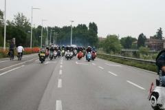00065 raduno2010