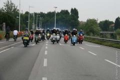 00066 raduno2010