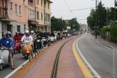 00070 raduno2010