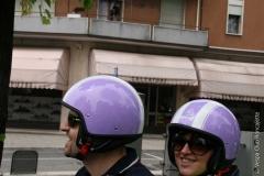 00072 raduno2010