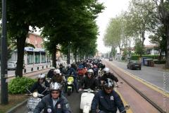 00075 raduno2010