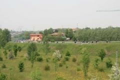 00080 raduno2010
