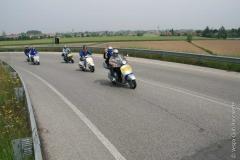 00087 raduno2010
