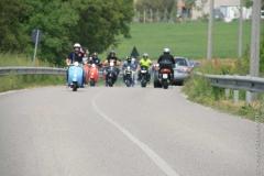 00092 raduno2010