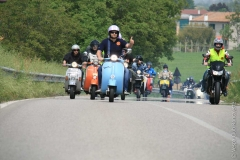 00093 raduno2010