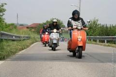 00096 raduno2010
