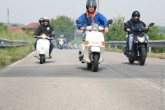 00102 raduno2010