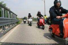 00104 raduno2010