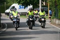 00108 raduno2010