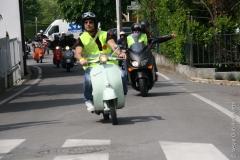 00109 raduno2010