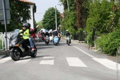 00110 raduno2010
