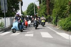 00111 raduno2010