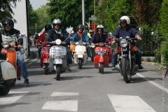 00112 raduno2010