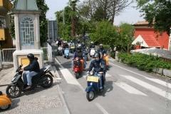 00113 raduno2010