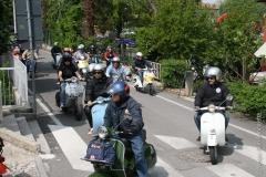 00115 raduno2010