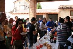 00116 raduno2010