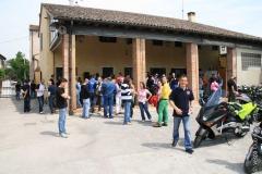 00119 raduno2010