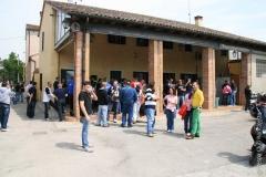 00120 raduno2010
