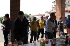 00122 raduno2010