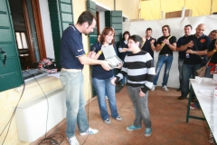 00125 raduno2010
