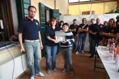 00127 raduno2010
